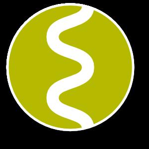 Logo KraichgauEnergie